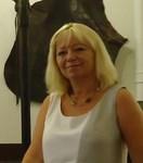 dembidska-pawelec-joanna