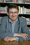 Warszawa 08.05.2007 Aleksander Kaczorowski wice naczelny Newsweeka fot. Jacek Herok/Newsweek Polska