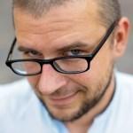 kloska-szymon_foto_tomasz_wiech