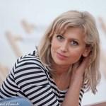 sobolewska-justyna