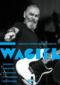 bonowicz_wagiel_500pcx