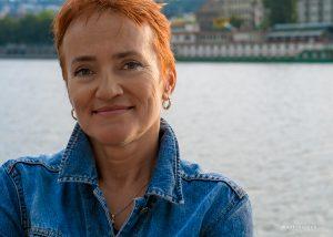 tereza-bou-kova-portret-photocmartin-vitek